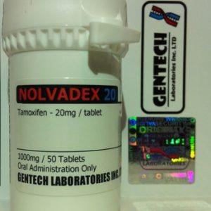 Gentech Labs - Dianabol 10 - Buy Steroids UK: Online